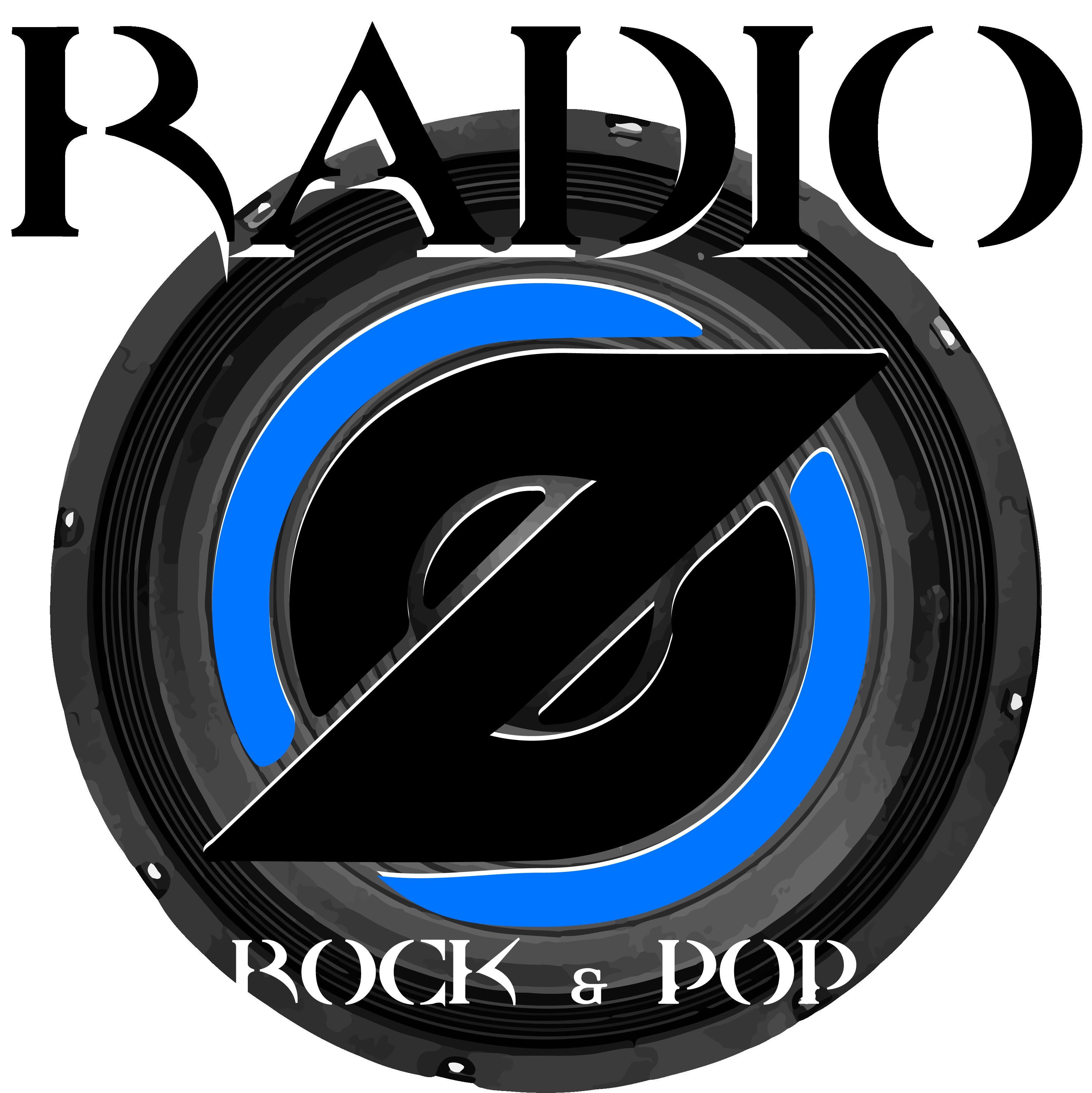Radio Z Rock & Pop